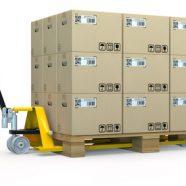 Neuerungen der Verpackungsordnung