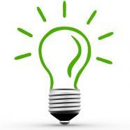Energieberatung – Neu in unserem Programm!