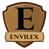 Envilex