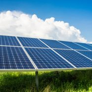 Photovoltaik – Lohnt es sich noch?